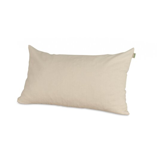 Natura Feels like Down Latex pillow
