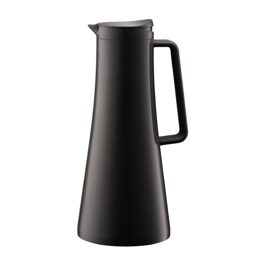 Bodum Bistro Thermo Pitcher