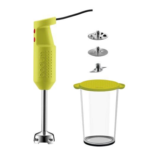 Bodum Bistro Electric Blender Stick