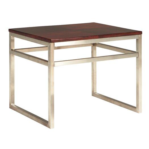 Somerton Dwelling Soho End Table