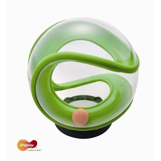 Weplay Tai-Chi Ball