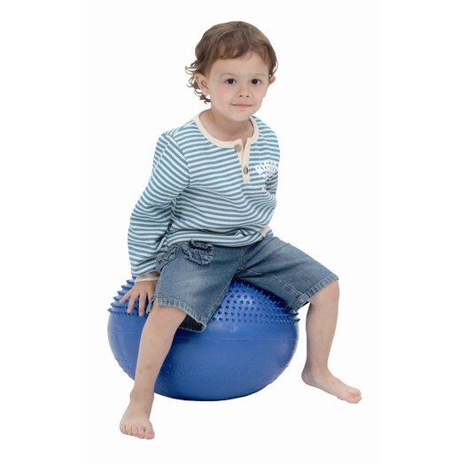 Weplay Half Massage Ball