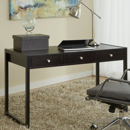 Jesper Office Jesper Office 2812 Writing Desk