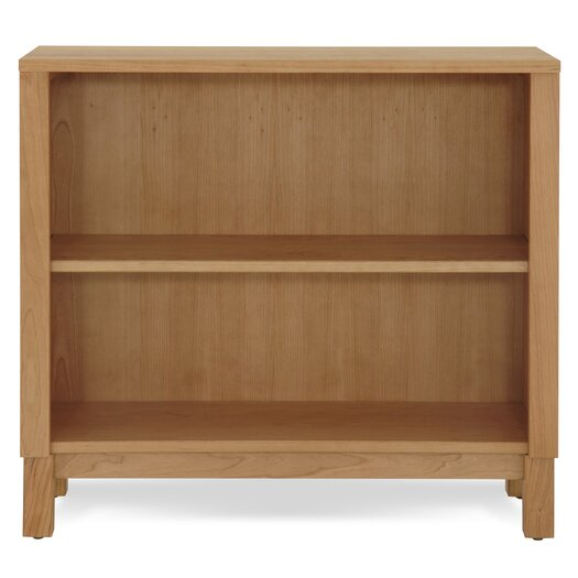Jesper Office Jesper Office Highland 7551 Bookcase