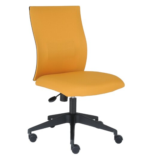 Jesper Office Kaja Ergonomic Task Chair