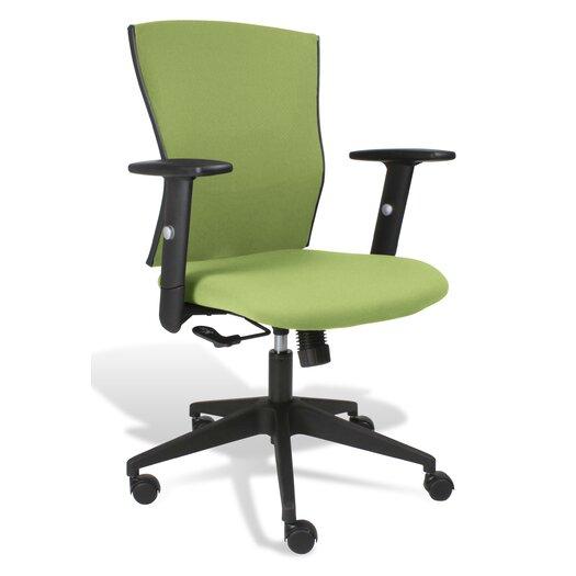 Jesper Office Jesper Office Elsa Ergonomic Office Chair