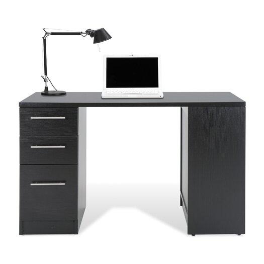 Jesper Office Jesper Office Writing Desk 7504
