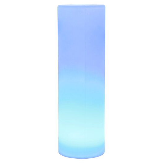 Smart & Green Tower LED Lamp