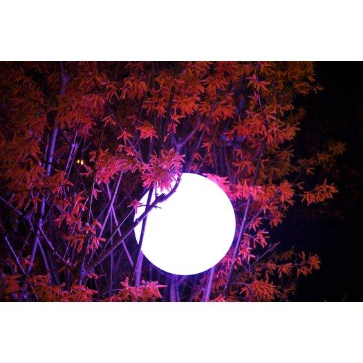 Smart & Green Pearl LED Lamp