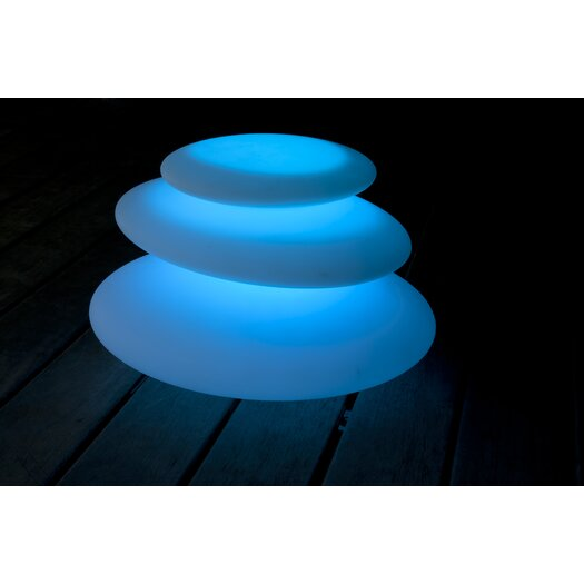 Smart & Green Zen LED Lamp