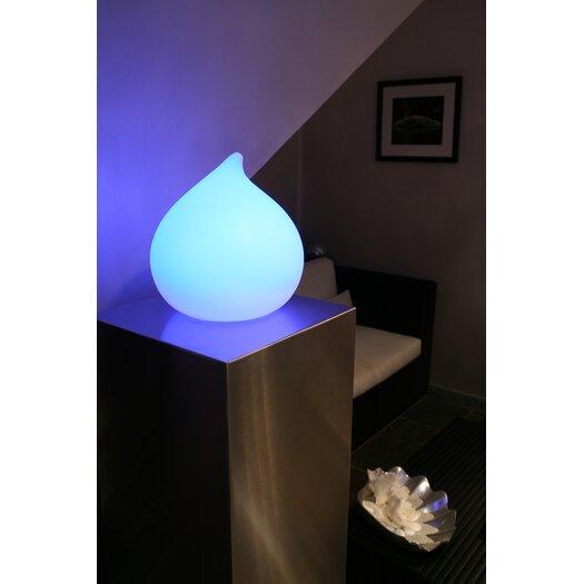 Smart & Green Dew LED Lamp