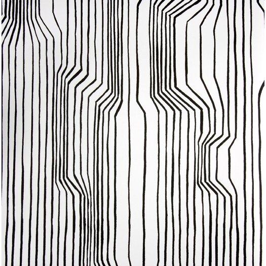 Marimekko Frekvenssi Wallpaper