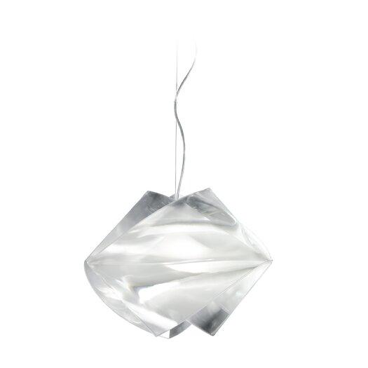 SLAMP Gemmy Suspension Lamp