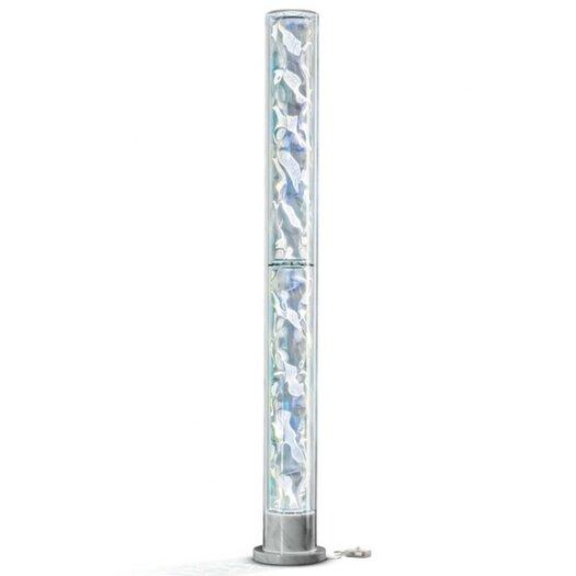 SLAMP Helios Floor Lamp