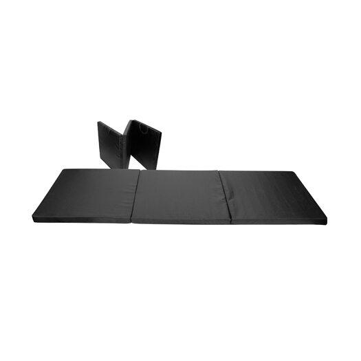 Sunny Health & Fitness Tri-Fold Mat
