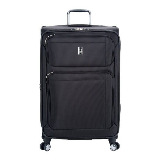 "Delsey Helium Breeze 4.0 29"" Spinner Suitcase"