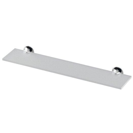 "WS Bath Collections Venessia 26.6"" Bathroom Shelf"