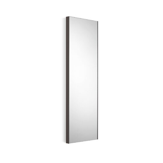 WS Bath Collections Linea Wall Mirror
