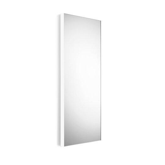 WS Bath Collections Linea Speci Wall Mirror