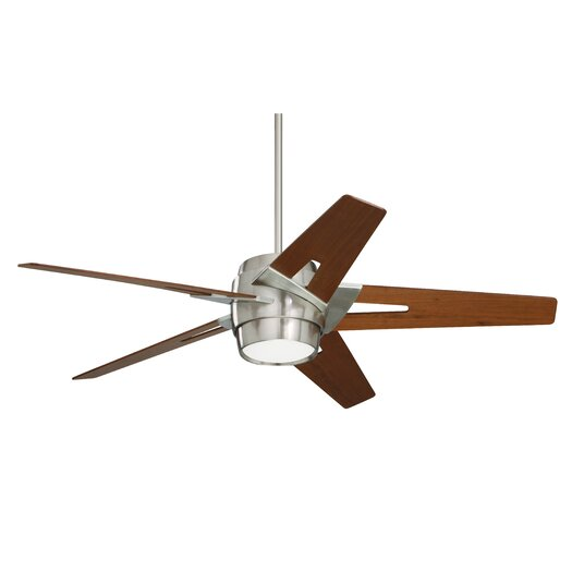 Emerson Ceiling Fans Luxe Eco Ceiling Fan