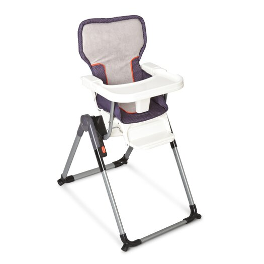 Simmons Kids Simmons Urban Edge High Chair