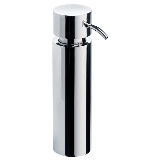 Duo Soap Dispenser