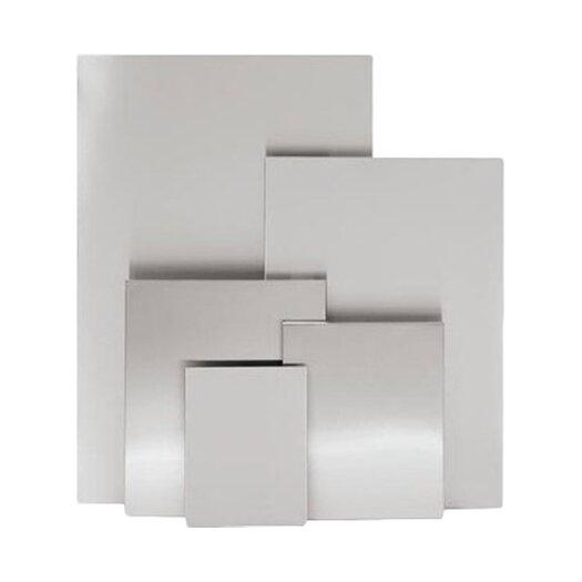 Blomus Muro Magnetic Board