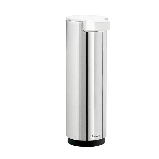 Blomus Sento Soap Dispenser
