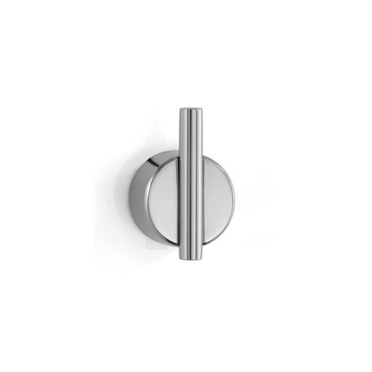 Blomus Duo Wall Mounted Hook