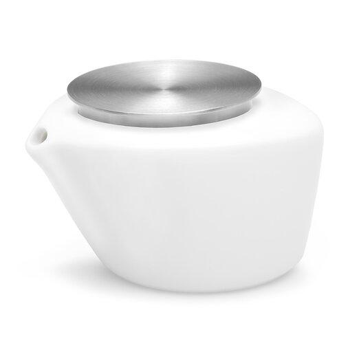 Blomus Copo Milk Jug