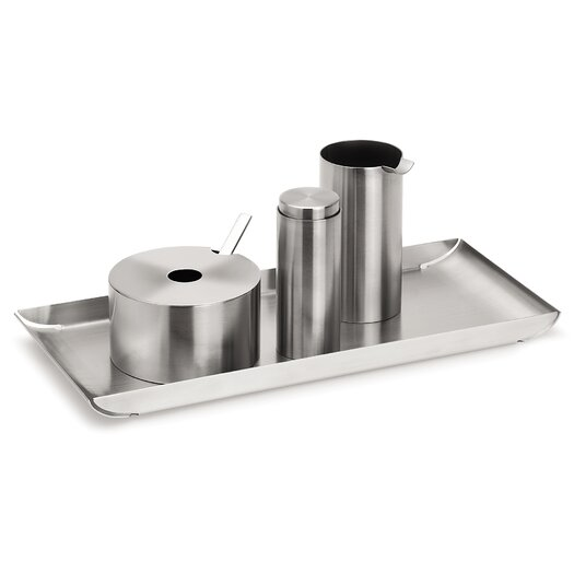 Blomus Trayan Serving Tray