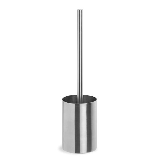 Blomus Nexio Toilet Brush by Stotz Design