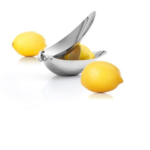 Blomus Callista Lemon Squeezer