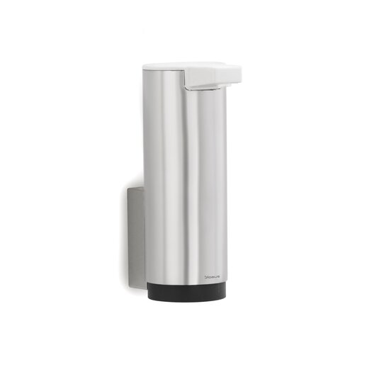 Sento Small Wall Soap Dispenser