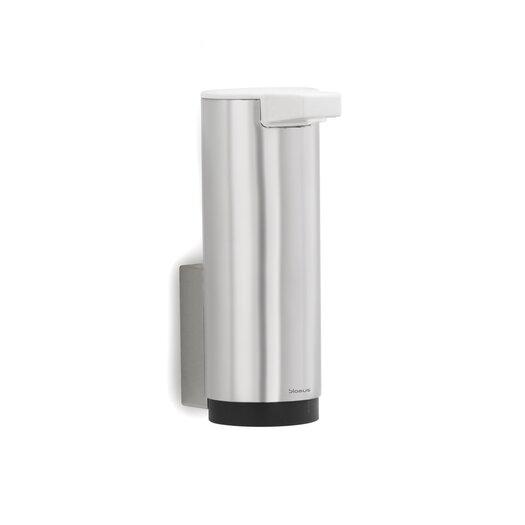 Blomus Sento Small Wall Soap Dispenser