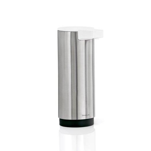 Sento Small Soap Dispenser