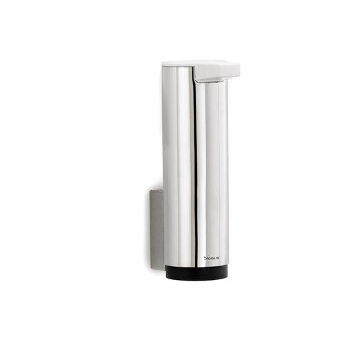 Blomus Sento Wall Mount Soap Dispenser