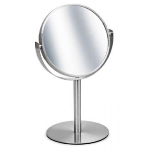Blomus Primo Cosmetic Mirror