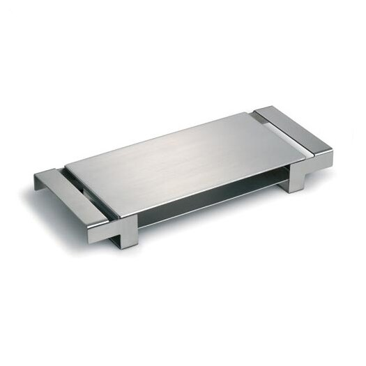Hot Plate with Aluminium Plate