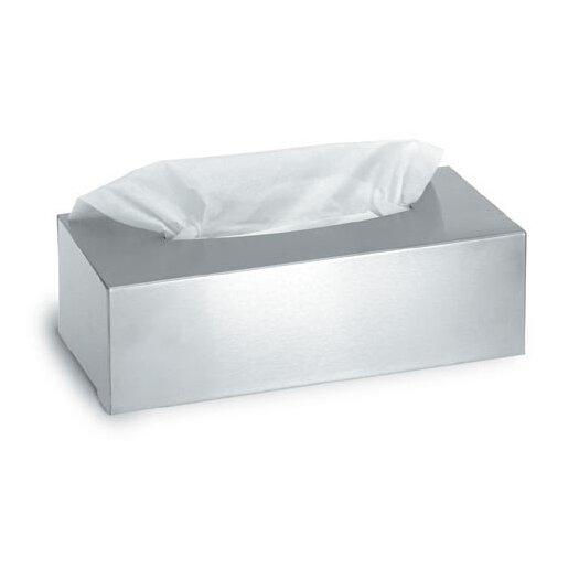 Blomus Nexio Tissue Box