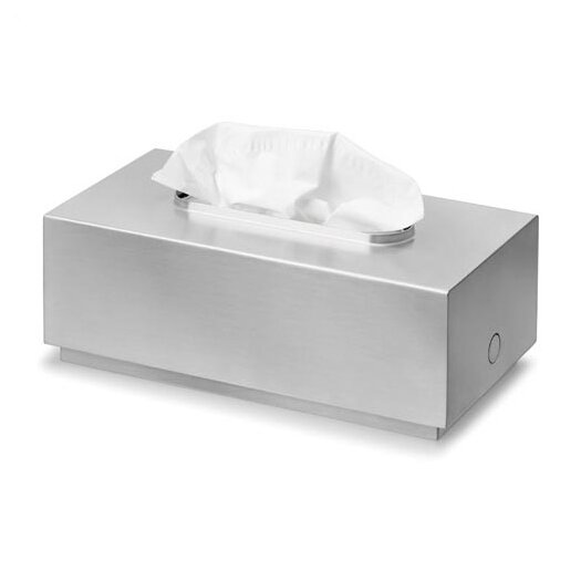 Primo Tissue Box