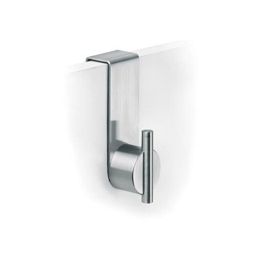 Blomus Duo Over-the-Door Hook