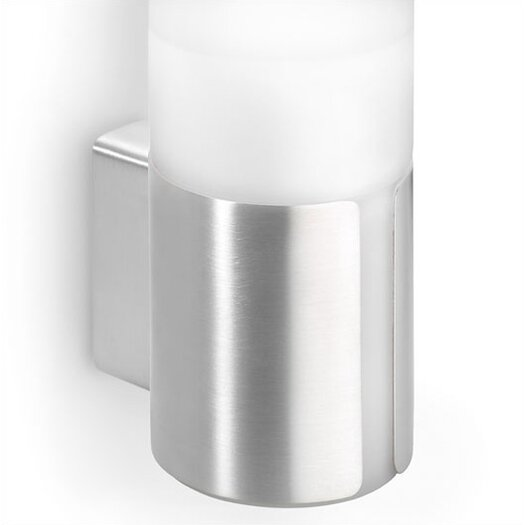 Blomus Tarro Wall-Mounted Soap Dispenser