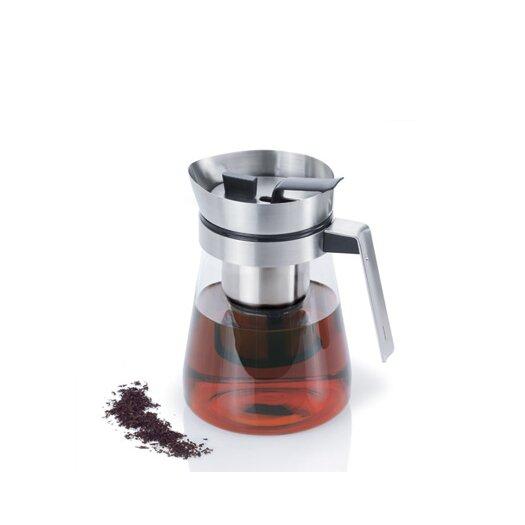 Blomus Sencha 1.03-qt. Tea Maker