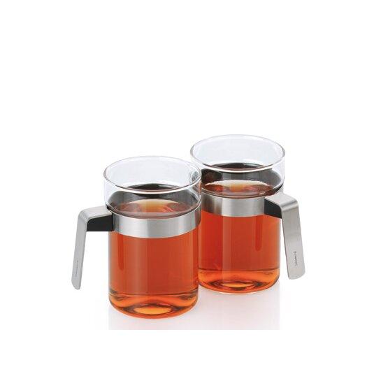 Blomus Sencha Tea Glass