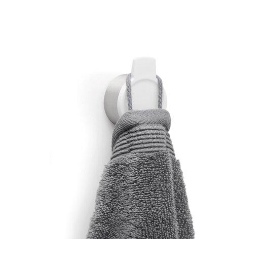 Sento Adhesive Wall Hook