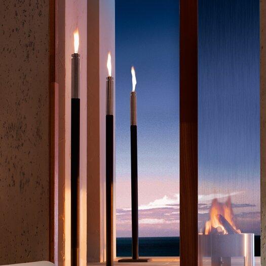 Blomus Grado Torch by Flöz Design