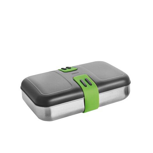 Blomus 2Go 40-oz. Lunchbox