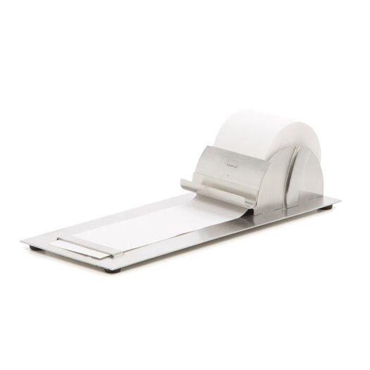 Blomus Muro Notepaper Roll Holder