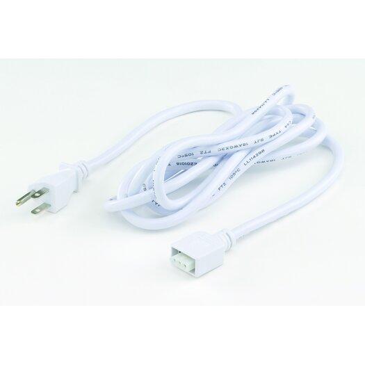 CSL Speedlink Portable Cord and Plug